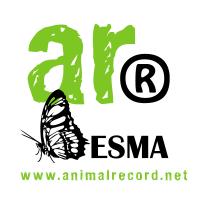 AR ® Escuela Superior de Medio Ambiente
